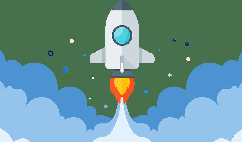 Cohete-SEO