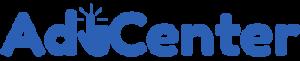 Logo-AdCenter-Mexico-Azul