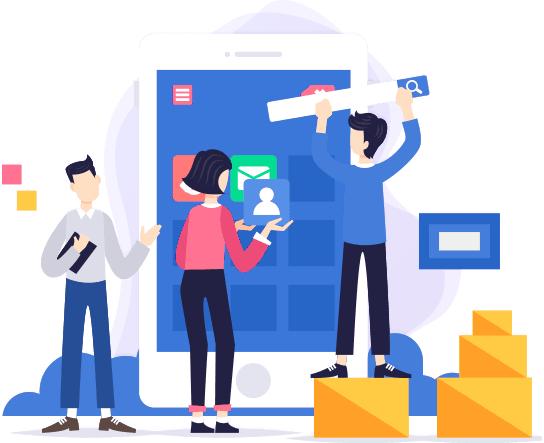Diseño Web Culiacán