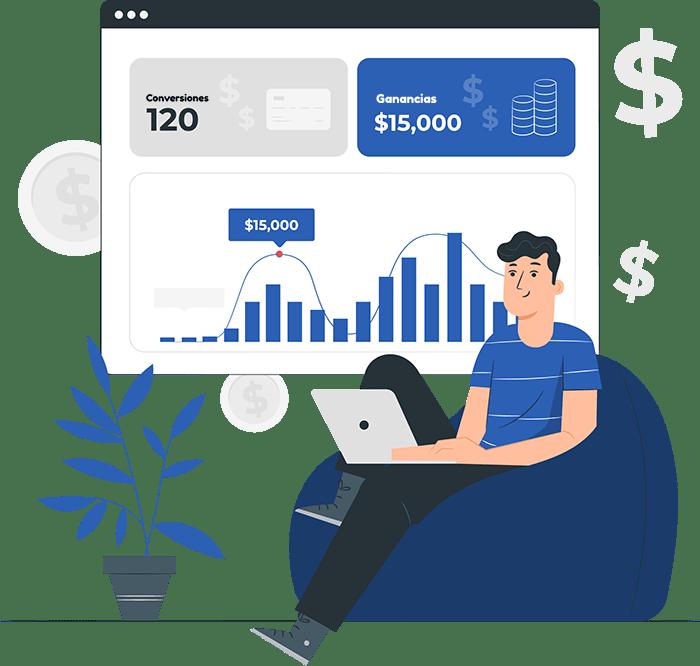 Control de Presupuesto Google Ads