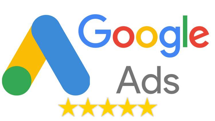 Agencia de Google Ads Culiacán
