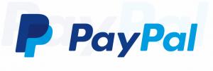 Paypal para tiendas en linea