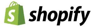 Shopify para hacer una tienda en linea