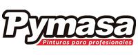 Paginas web Culiacan Pymasa