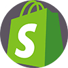 Shopify Culiacán